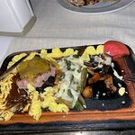 Photo of Tranca Restaurant