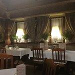 Photo of Stary Dom Restaurant