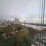 ภาพถ่ายของ Skyline