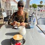Foto de Rosa's Cafe