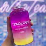 Bilde fra TeaOlogy - Bubble tea in Oslo