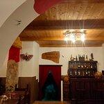 Photo of Taverna Di Dracula