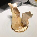 Foto de Fera Palma Restaurant