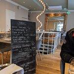 Photo of Rado Restoran