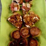 Photo of PanDivino - Street Food