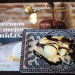La Cuchara de Carmela照片