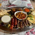 Photo of Food House Mostar