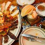 Foto de Mama's Tacos