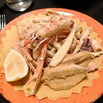 2f Restaurant照片
