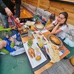 صورة فوتوغرافية لـ Constantine's Ark Gurme Restaurant