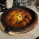 صورة فوتوغرافية لـ Cafe Restaurant Argana