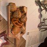 Photo of Delicatessen - L'Alto Adige a tavola