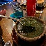 صورة فوتوغرافية لـ مطعم الخال