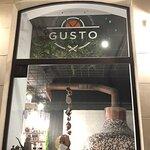 Photo of Gusto
