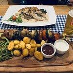 Photo of Restauracja Szalone Widelce