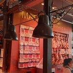 صورة فوتوغرافية لـ Mercado de San Miguel