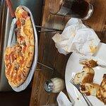 Bilde fra Verducci's Pizzeria & Trattoria