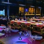 Photo of Restaurant SKY