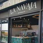 Photo of La Navaja Restaurante
