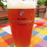 Bratwursthausle照片