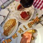 Photo of Ristorante Pizzeria Andrea