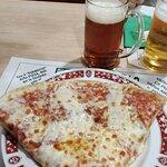 Pizzeria da Pino照片