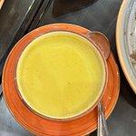 Фотография Al Shorfa Restaurant & Cafe