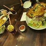 Photo of Osada Club Restaurant