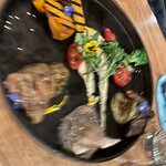 Foto de Yaku Cocina de Altura