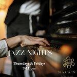 Foto de Restaurante Nacan