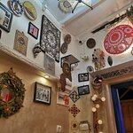 Photo of Restaurant Khmissa