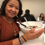 Joy Yee Noodles照片