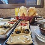 صورة فوتوغرافية لـ Istanbul Turkish Restaurant