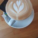 Bilde fra Stryn Kaffebar & Vertshus