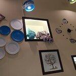 صورة فوتوغرافية لـ Chocolatte Coffee-Room