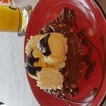Cafe Dolce Foto