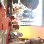 Photo of SELGE BISTRO Restaurant & Dance Bar