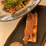 Photo de Restaurant Marsol