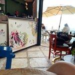 Fotografia de Maria Maria Cafe - Rua das Pedras