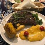 Photo of Restauracja Zakatek