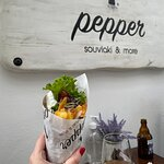Pepper Mykonos照片