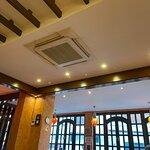 Formosa Chinese Restaurant照片