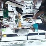 Photo of Restaurante Porto Canoas