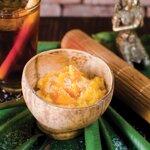 Foto de Kao Arequipa - Fusion Cuisine - Thai & Peruvian Restaurant