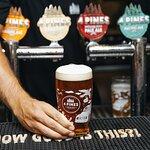 ภาพถ่ายของ 4 Pines Brew Pub