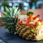 صورة فوتوغرافية لـ Arena Beach Restaurant
