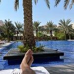 Photo of Luxe Lounge Doha