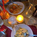Photo of Cantina & Cucina