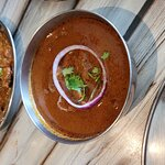 Muthu's Curry - Little India照片