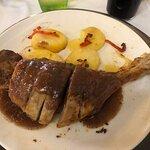 Photo of Restaurante - Bar El Sitio